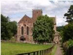 dore-abbey