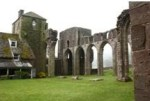 llanthony-priory