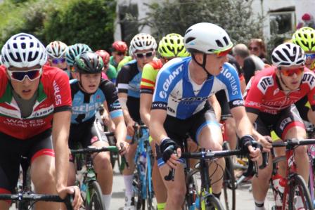 Cycling-VolunteersWanted
