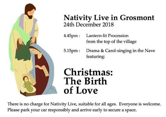 NativityLive Ad jpg[22723]