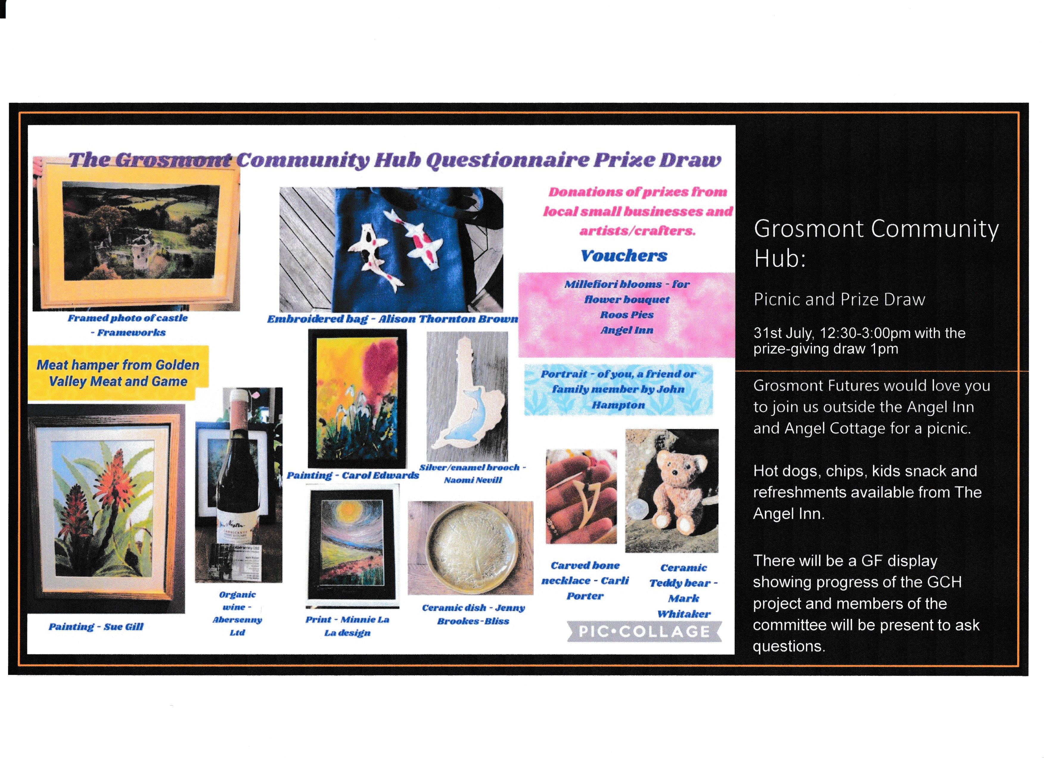 Prize Draw 2 001